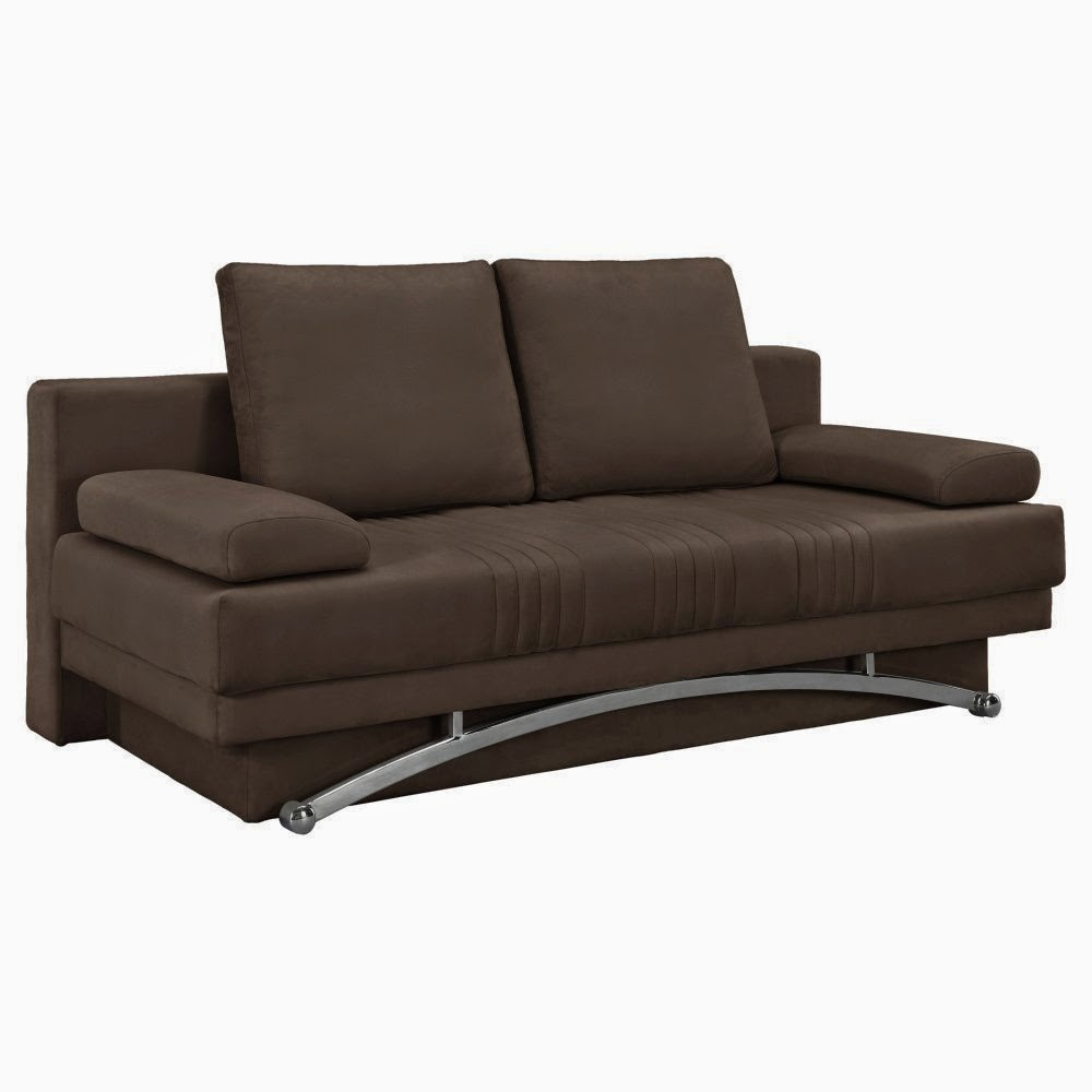 Convertible sofa modern convertible sofa for Divan convertible
