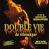 Download   A dupla vida de Veronique Krzysztof Kieslowski  França