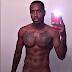 Nicki Minaj's Ex, Safaree shares a photo of his eggplant