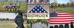 Next Up: Memorial Day GORUCK HTL in Columbus, OH