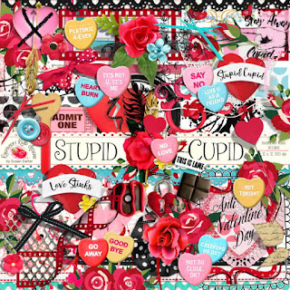 http://www.raspberryroaddesigns.net/shoppe/index.php?main_page=advanced_search_result&search_in_description=1&keyword=stupid+cupid&x=0&y=0