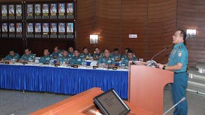 Laksamana TNI Ade Supandi