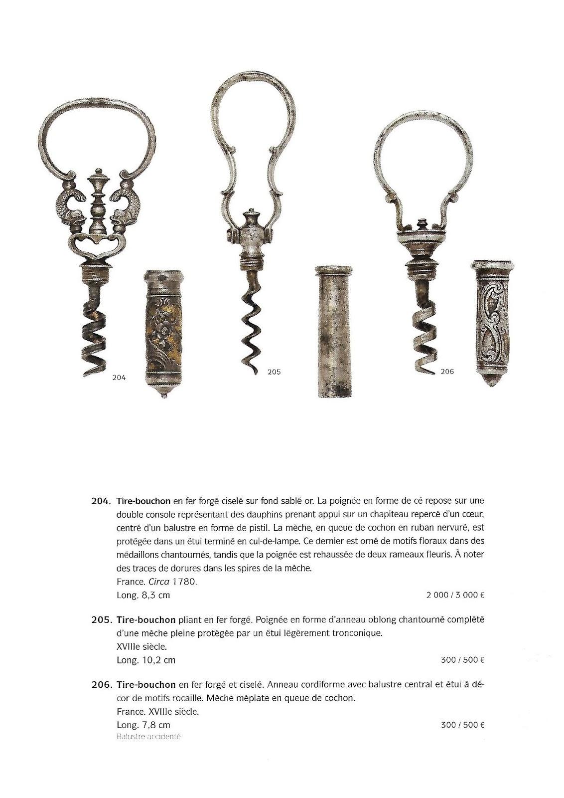 Le principe du tire-bouchon (DIVERS) (French Edition)