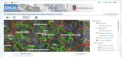 http://www.idealugo.es/eiel/gl/index.html