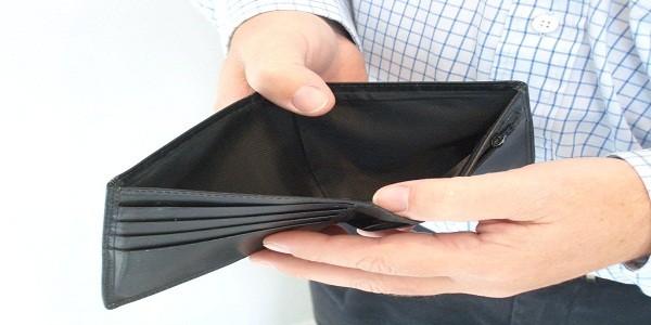 de ce nu pot face bani