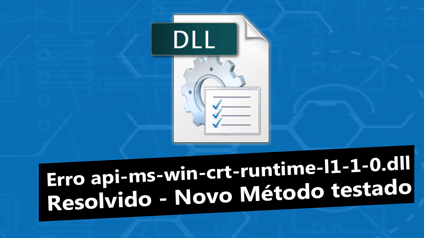 api ms win crt runtime l1 1 0 dll download