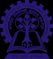 IIT Kharagpur Recruitment 2017