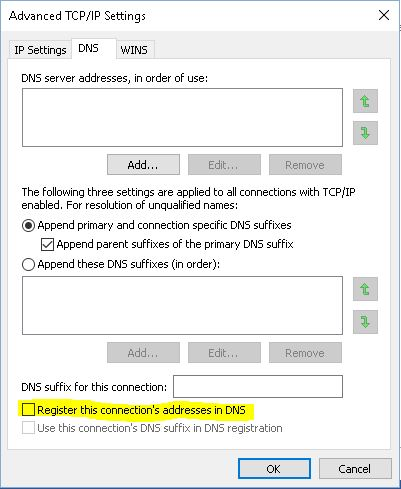 How to configure iscsi on windows server 2012 R2 for