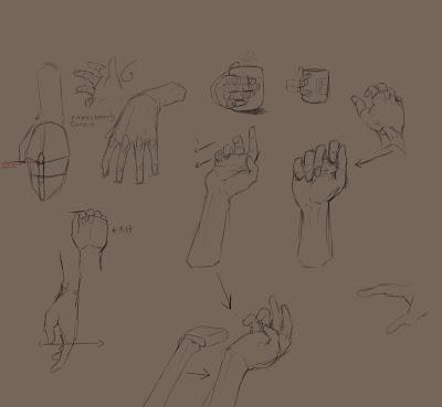 [Image: hands.jpg]