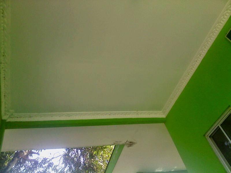 Plafond Purwokerto