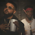 "NAV e Metro Boomin divulgam clipe do single ""Perfect Timing"""