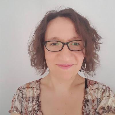 Selfie New Do Nouvelle coiffure Petits Bonheurs Count Your Blessings Little Things Pensée positive Positive Thinking Gratitude Journal