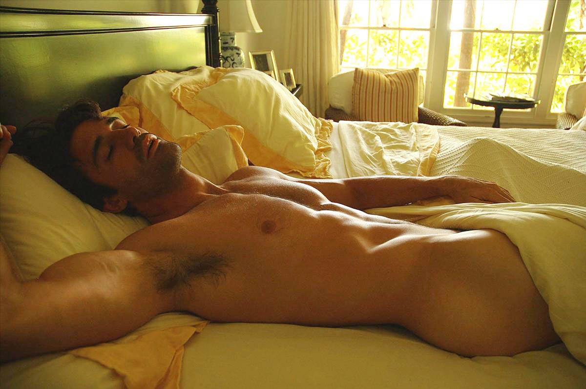 hot-male-celeb-nude-lavato-sex