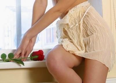 Cara mengatasi vagina becek