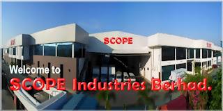 Lowongan Kerja Pabrik Elektronik Malaysia, Gaji Mencapai 6 Juta. Biaya Pendaftaran 500 Ribu
