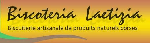 déstockage à prix discount en direct de la biscoterie Laetizia