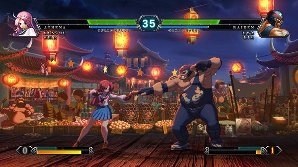The-King-Of-Fighters-XIII-pc-game-download-free-full-version