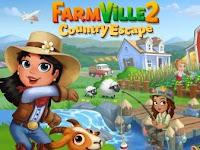 Download Gratis FarmVille 2 v6.3.1215 Mod Apk (Unlimited Keys)
