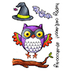 http://www.someoddgirl.com/collections/clear-stamps/products/owl-ween