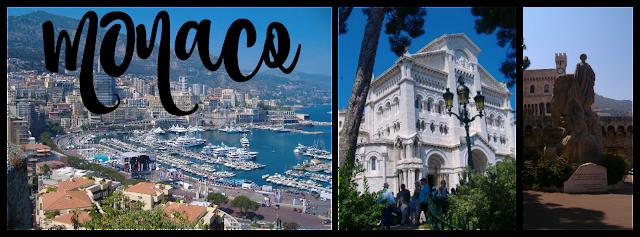 http://lostrightdirection.blogspot.com/search/label/Monaco