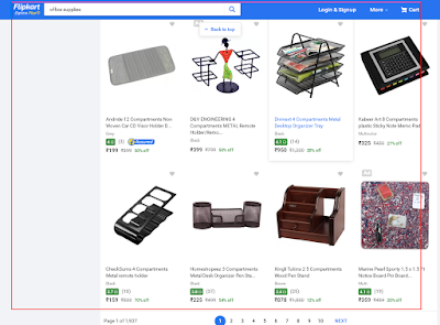 flipkart offers on Office Supplies  up to 20%-70% off,  flipkart offers on Files and Folders up to 20%-70% off,   flipkart offers on Desk Organizers up to 20%-70% off,  flipkart offers on Office Supplies Accessories up to 20%-70% off,  flipkart offers on printing Solutions up to 20%-70% off,  flipkart offers on Paper Shredders up to 20%-70% off,  flipkart offers on Card Holders Papers up to 20%-70% off,  flipkart offers on Sketch & Paint Markers up to 20%-70% off,  flipkart offers on Labeling & Stamping Machines up to 20%-70% off,  flipkart offers on Drafting & Drawing up to 20%-70% off,  flipkart offers on Megaphones up to 20%-70% off,  flipkart offers on Garbage Bags up to 20%-70% off,  flipkart offers on Laminating Sheets up to 20%-70% off,  flipkart offers on Stretch Films up to 20%-70% off,  flipkart offers on Magnifiers up to 20%-70% off,  flipkart offers on Window Films   up to 20%-70% off,  flipkart offers on 3D Printer Pens up to 20%-70% off,  flipkart offers on Paper Labels up to 20%-70% off,  flipkart offers on Packaging Security Bags up to 20%-70% off,  flipkart offers on Cash Register Paper up to 20%-70% off,  flipkart offers on Air Tight Pouches up to 20%-70% off,  flipkart offers on Card Display Stands up to 20%-70% off,  flipkart offers on Scissors up to 20%-70% off,  flipkart offers on key Chains up to 20%-70% off,  flipkart offers on ID Card Holders up to 20%-70% off,  flipkart offers on Bubble Wraps up to 20%-70% off,   flipkart offers on Calendars up to 20%-70% off,  flipkart offers on Photo Die Cutters up to 20%-70% off,  flipkart offers on Lanyards up to 20%-70% off,  flipkart offers on Lead Pointers up to 20%-70% off,   flipkart offers on Letter Openers up to 20%-70% off,  flipkart offers on Document Tubes up to 20%-70% off,  flipkart offers on Hand Dryer Machines up to 20%-70% off,  flipkart offers on Loose Fills up to 20%-70% off,  flipkart offers on Carton & Packaging Boxes up to 20%-70% off,  flipkart offers on Drafting Tapes up to 20%-70% off,  flipkart offers on Cello Tapes & Tape Dispensers up to 20%-70% off, Punches & Punching Machines up to 20%-70% off,  flipkart offers bonoards & Dusters up to 20%-70% off,  flipkart offers on Staplers, Pins & Removers up to 20%-70% off,  flipkart offers on Journals v  flipkart offers on Memo Pads up to 20%-70% off,  flipkart offers on Diaries up to 20%-70% off,  flipkart offers onPaper Cutters up to 20%-70% off,  flipkart offers on Bookmarks up to 20%-70% off,  flipkart offers on Digital Pens up to 20%-70% off,