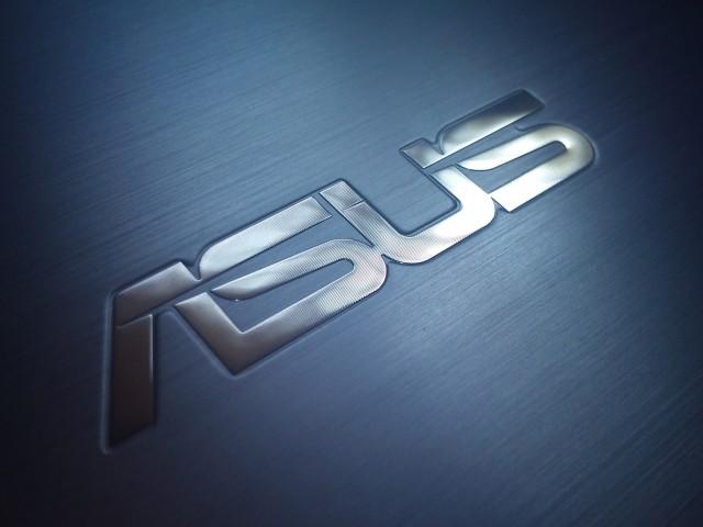 ASUS VivoBook X540LA Laptop ASUS VovoBook X540LA Notebook Drivers