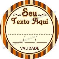 https://www.marinarotulos.com.br/adesivo-truffa-listrada-redondo