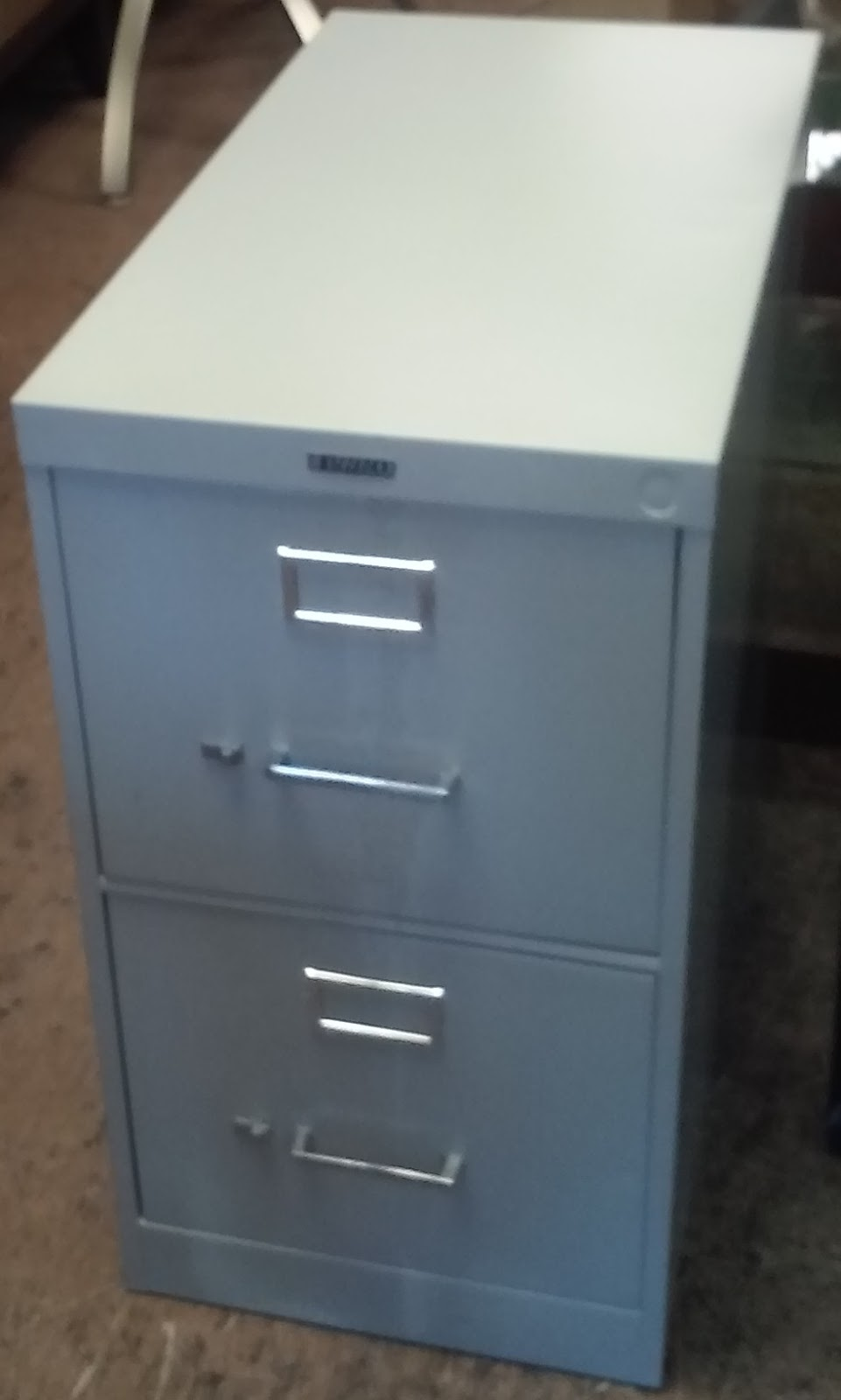 deep file cabinet uhuru furniture amp collectibles sold 27 quot file cabinet 14600