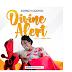 (GOSPEL MUSIC) Joyrich Olowo – Divine Alert (Prod. Chimex Alex) | @JoyrichOlowo
