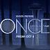 Έρχεται ο 7ος κύκλος του Once Upon A Time | Δείτε το trailer