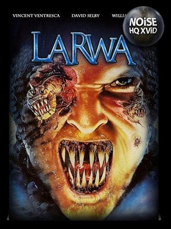 Larva 2005 UNCUT Dual Audio Movie Download