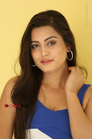 Cute Telugu Actress Shipra Gaur High Definition Po Gallery in Short Dress  0279.JPG