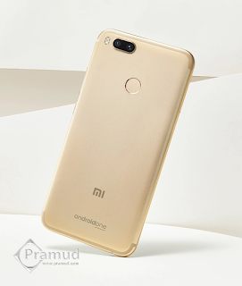 desain full body, casing xiaomi mi a1 indonesia - pramud blog