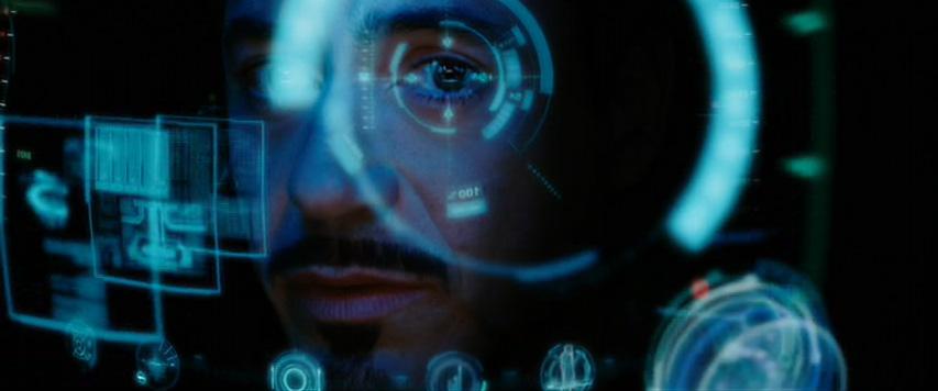 MCU Revisitado: Homem de Ferro