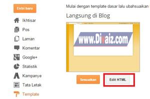 Cara menghilangkan tanda obeng 2 - www.divaizz.com