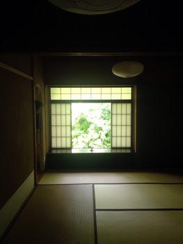 瑠璃光院 春の特別拝観