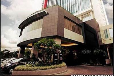Lowongan Kerja Pekanbaru : The Premiere Hotel November 2017