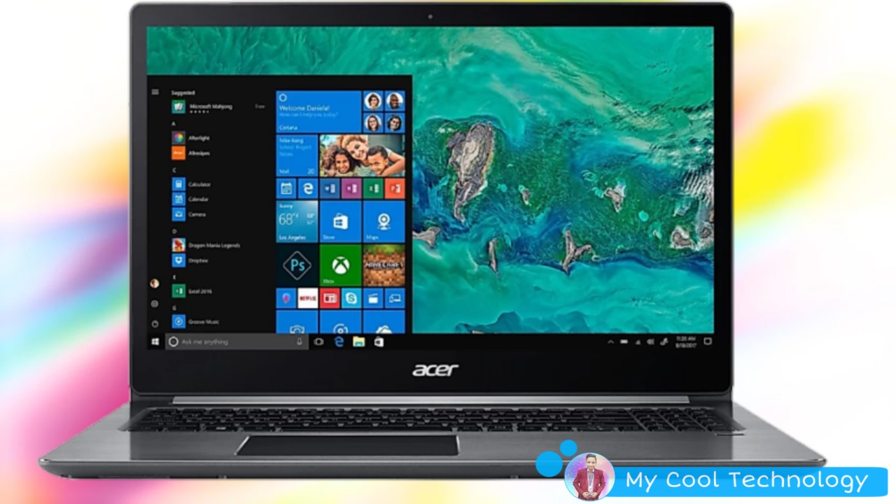 Best budget laptop    Best laptop for editing, gaming, streaming in 2019