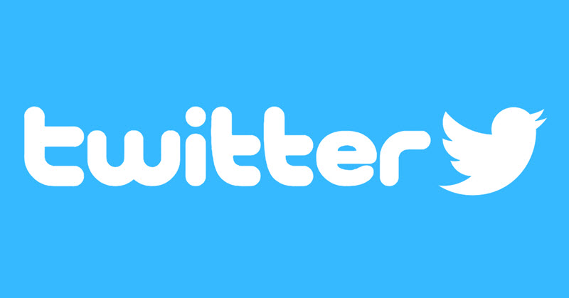 تويتر تزيل أكثر من 10 آلاف حساب يدعو إلى مقاطعة الانتخابات