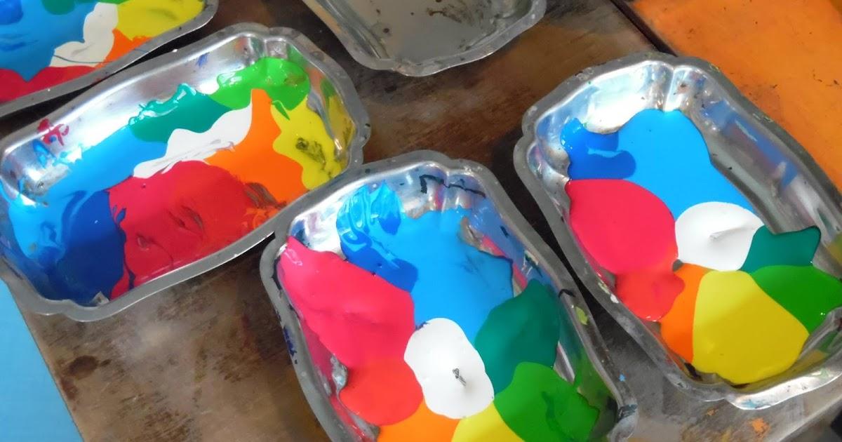 Le caf des pratiques atelier peinture sur vitre - Peindre sur une vitre ...