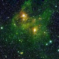 Star GL 490