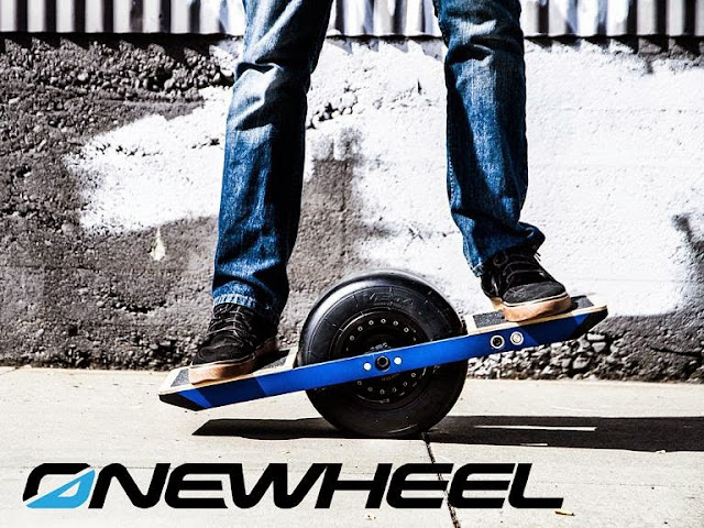 High Tech Skateboards (15) 10