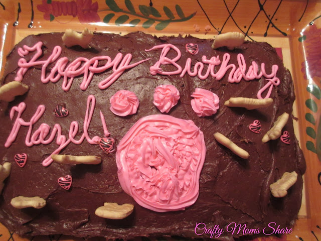 Crafty Moms Share Diy Wild Kratts Themed Birthday Party