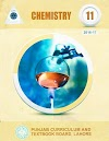 Part-1,1ST YEAR CHEMISTRY BOOK~FSC