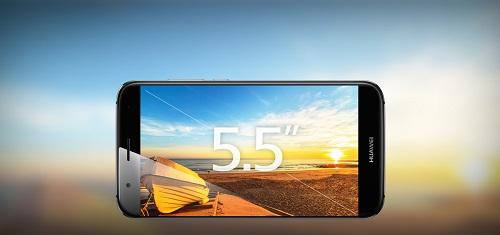 سعر ومواصفات Huawei G8 بالصور والفيديو