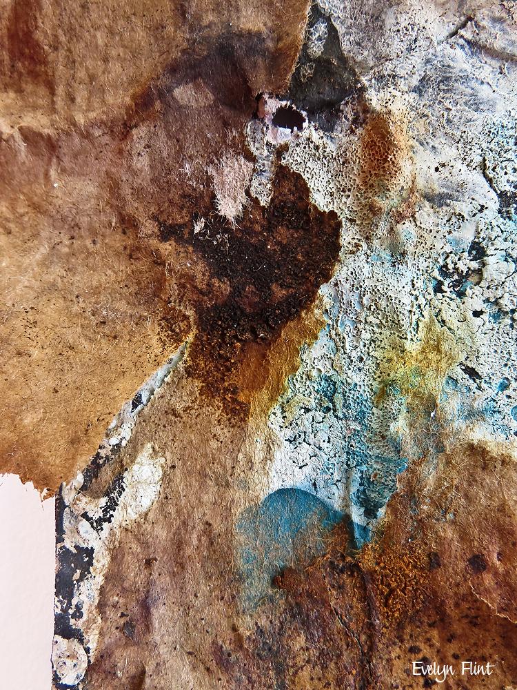 Erosion Bundle 6