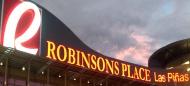 Robinsons Las Piñas