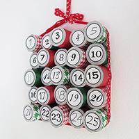 http://www.ohohdeco.com/2012/11/advent-calendar-calendario-navideno.html