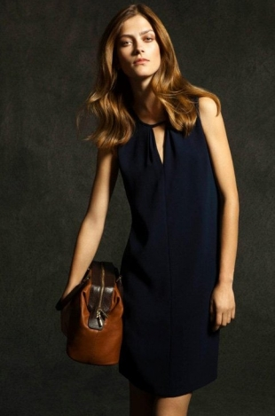 8cb95af62f0 We are undoubtedly lusting after some of Massimo Dutti s stunners! One of  the über-coolest collections so far! Yay! Have a nosey!