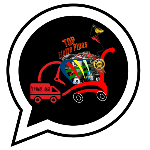 ::::::::::::::WhatsApp::::::::::::::